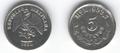 5 centavos Mexico 1904.PNG