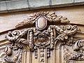5 rue du béguinage (dessin haut de la porte).jpg