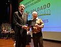 6º Prêmio Melhor Gestão do Projeto Soldado Cidadão no auditório da Poupex (22678037174).jpg