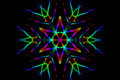 6-fold rotational and reflectional symmetry 20121231 221025.png