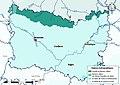 60-Régions hydro.jpg