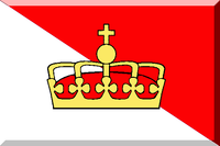 600px Crown on red and white.png