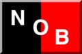 600px Nero e Rosso con lettere N-O-B.png