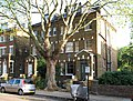 60 Parkhill Road, NW3 - geograph.org.uk - 1039622-2.jpg