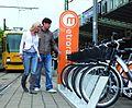 6186 – metroradruhr – Paar an Station.jpg