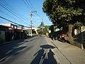 6218Valenzuela City Landmarks 47.jpg