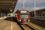 642 165 Braunschweig Hbf (23536219716).jpg
