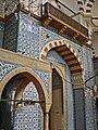 645-Istanbul Rüstem Pasha Mosque-0910-1804.jpg