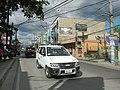 6476San Mateo Rizal Landmarks Province 36.jpg
