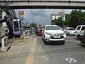 6595Cainta, Rizal Roads Landmarks 22.jpg