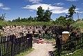 6983viki Twierdza Srebrna Góra. Foto Barbara Maliszewska.jpg