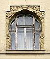 6 Chaikovskoho Street, Lviv (02).jpg