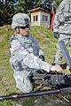 6th Engineer Battalion M2 .50 Caliber Machingun Qualifications 120814-F-QT695-026.jpg