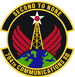 704th Communications Squadron.PNG