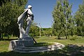 71-220-0066 Martynivka memorial SAM 3235.jpg