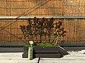 71st Nagoya Castle Chrysanthemum Exhibition 2018 06.jpg