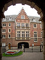 72375-Vlaamse Leergangen 2.jpg
