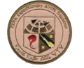 737th Expeditionary Airlift Squadron - AMC - Emblem.png