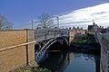 74365 Tickford Bridge.jpg