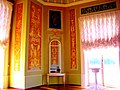 748. Gatchina. Pavilion of Venus. Interiors.jpg