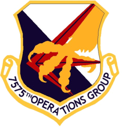 7575th Operations Group - Emblem.png