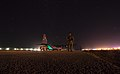 75th Expeditionary Airlift Squadron Supports CJTF-HOA 170526-F-ML224-0403.jpg