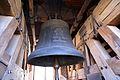7631vik Wawel - dzwon Zygmunta. Foto Barbara Maliszewska.jpg