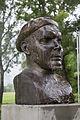 76520 - Ernesto Che Guevara - Denkmal-005.jpg