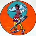 788th Bombardment Squadron - Emblem.png