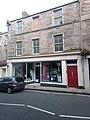 7 High Street, Jedburgh.jpg