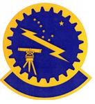 804 Civil Engineer Sq emblem.png