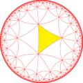 832 symmetry 0zz.png