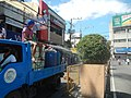 8364Poblacion, Baliuag, Bulacan 24.jpg