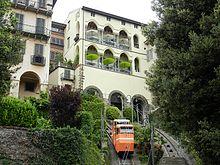 La Villa Delle Rose Lago Patria Prezzo