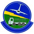 84 Aerial Port Sq emblem.png