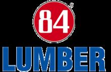 84 Lumber - Wikipedia