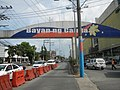 8558Cainta, Rizal Roads Landmarks Villages 02.jpg