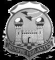 876th Aircraft Control and Warning Squadron - Emblem.png