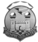 876th Aircraft Control and Warning Squadron - Emblem.png