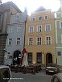 8 Bracka Street in Nysa, Poland.jpg