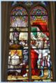 8 Pie IX proclame St Joseph protecteur.png