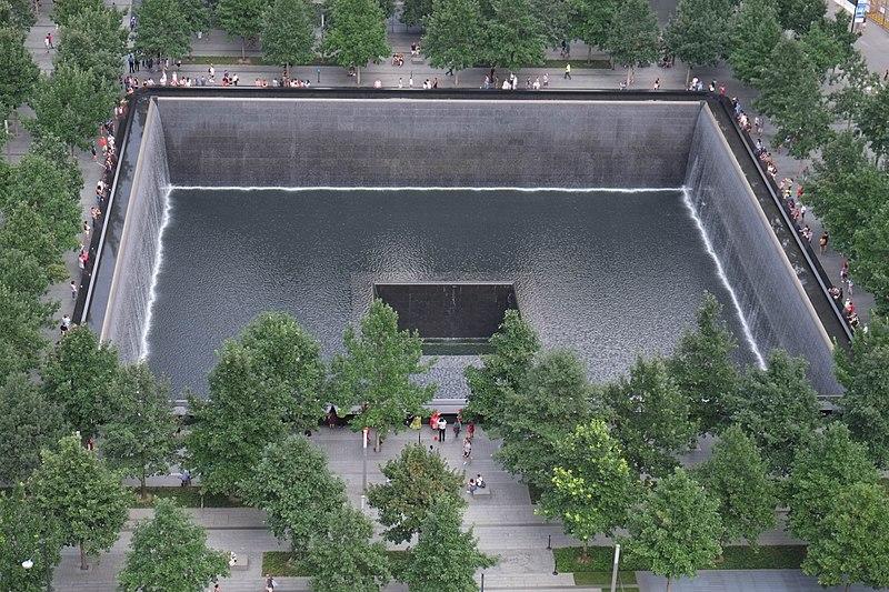 File:9-11 Memorial (28816366014).jpg