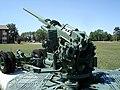 90mm M1 AAgun CFB Borden 3.jpg