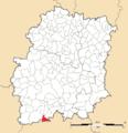 91 Communes Essonne Estouches.png