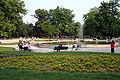 9357 - Milano - Giardini Pubblici - Foto Giovanni Dall'Orto 22-Apr-2007.jpg