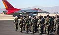 944th Fighter Wing - General Dynamics F-16C Block 32D Fighting Falcon 86-0291.jpg