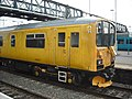950001 at Severn Tunnel Junction, 999600, closeup.jpg