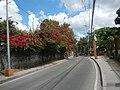 9788Caloocan City Barangays Landmarks 37.jpg
