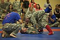 98th Division Army Combatives Tournament 140608-A-BZ540-044.jpg