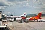 9M-FYC Penang.jpg